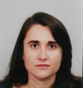 д-р Петрана Стайковасоциолог